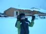 Langjökull 15. janúar 2006