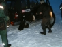 Ferð í Setrið 20.-21. janúar 2006