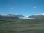 Vatnajökull 31/3 - 2/4 2006
