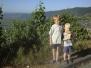 07/02 Ferð í Eurodisney júlí 2002