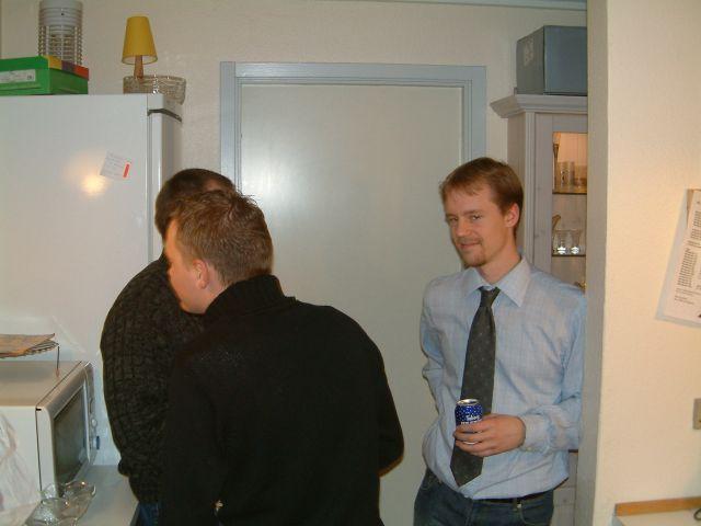 jule200304