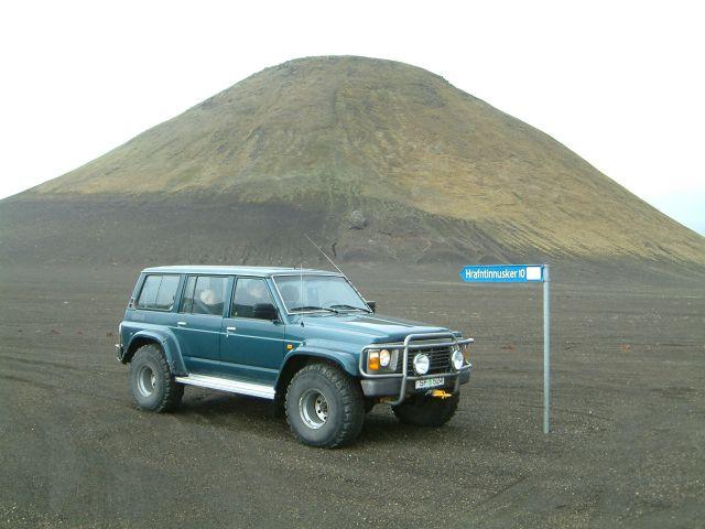 sumar200524