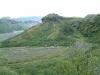 sumar2005198