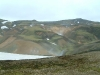 sumar200522