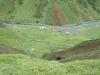 sumar200551