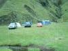 sumar200559