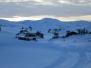 Sveitarferð 4.-5. febrúar 2012